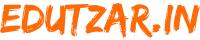 EduTzar